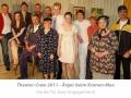 Theatercrew 2011